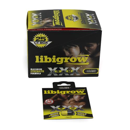 Libigrow.jpg new